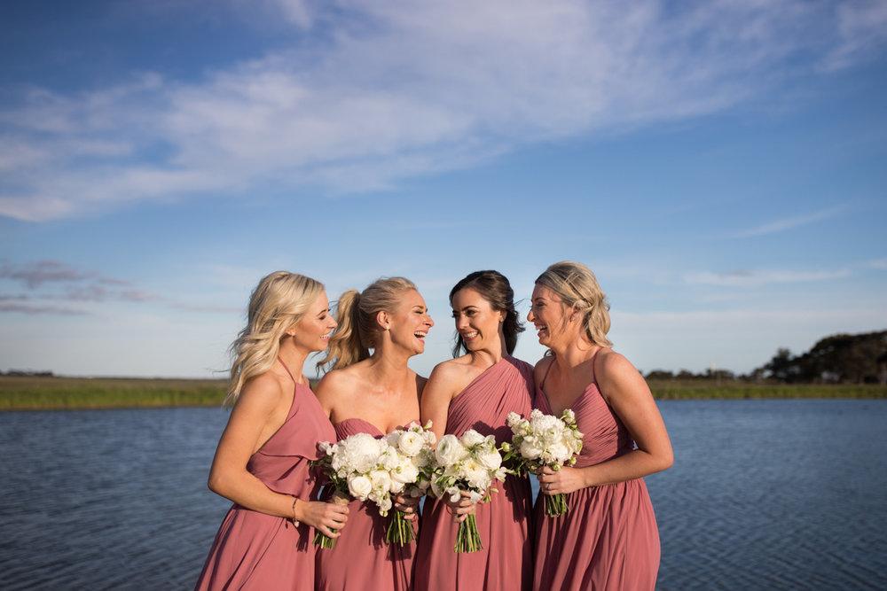 Lauren McAdam Photography Geelong jan juc torquay newtown belmont wedding and family photographer-67.jpg