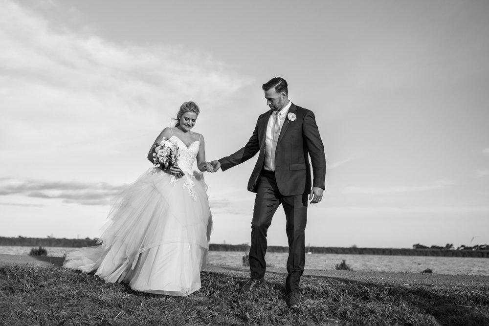 Lauren McAdam Photography Geelong jan juc torquay newtown belmont wedding and family photographer-71.jpg