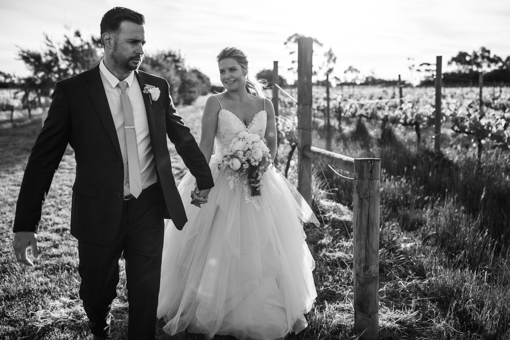 Lauren McAdam Photography Geelong jan juc torquay newtown belmont wedding and family photographer-74.jpg