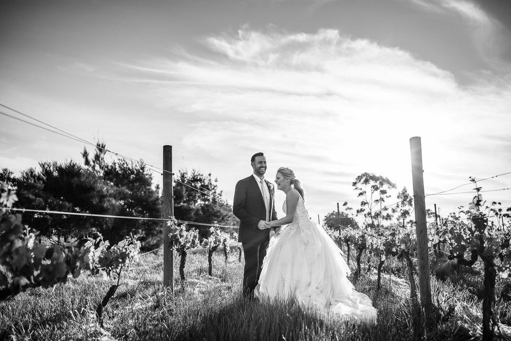 Lauren McAdam Photography Geelong jan juc torquay newtown belmont wedding and family photographer-76.jpg