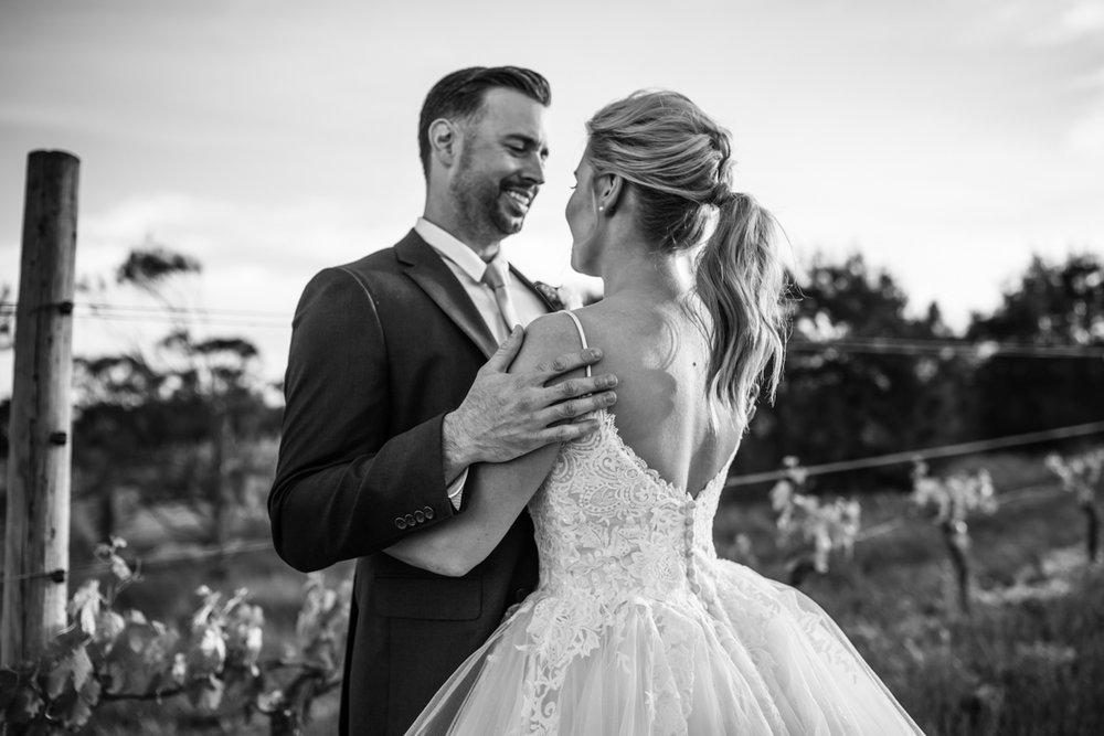 Lauren McAdam Photography Geelong jan juc torquay newtown belmont wedding and family photographer-78.jpg