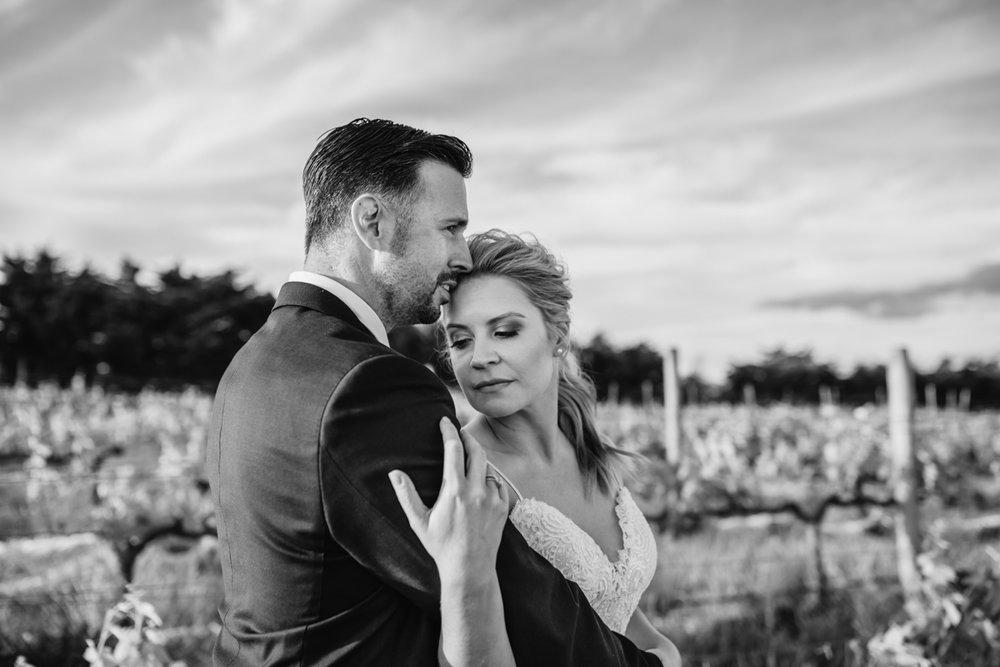 Lauren McAdam Photography Geelong jan juc torquay newtown belmont wedding and family photographer-80.jpg