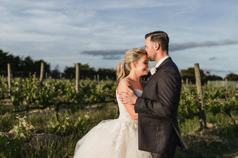 Lauren McAdam Photography Geelong jan juc torquay newtown belmont wedding and family photographer-82.jpg