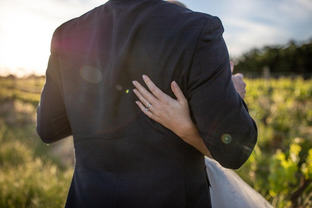 Lauren McAdam Photography Geelong jan juc torquay newtown belmont wedding and family photographer-85.jpg
