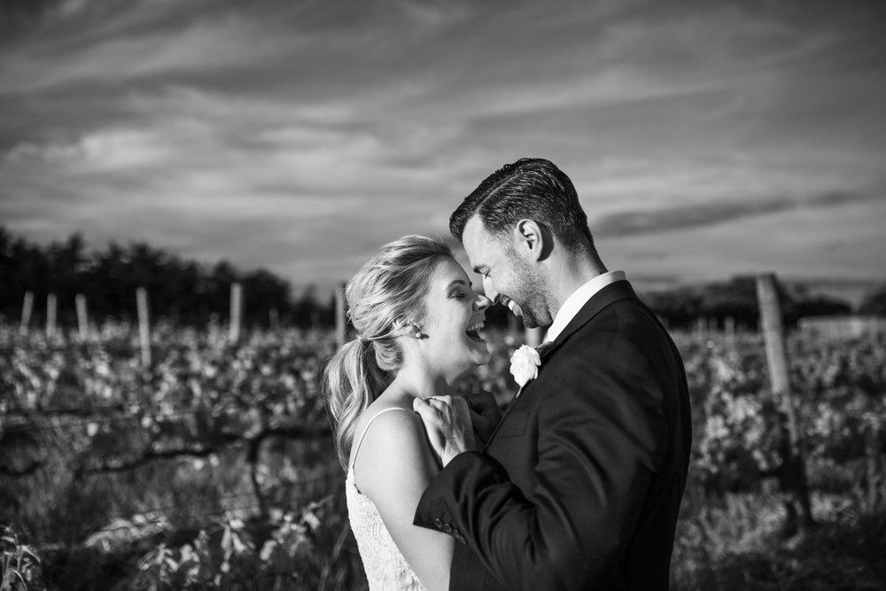 Lauren McAdam Photography Geelong jan juc torquay newtown belmont wedding and family photographer-84.jpg