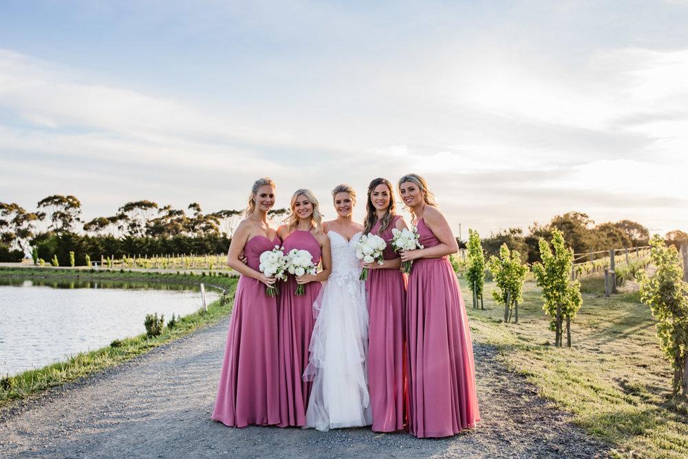 Lauren McAdam Photography Geelong jan juc torquay newtown belmont wedding and family photographer-86.jpg