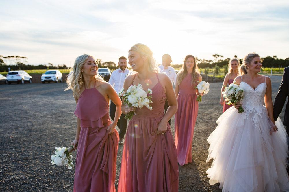 Lauren McAdam Photography Geelong jan juc torquay newtown belmont wedding and family photographer-88.jpg