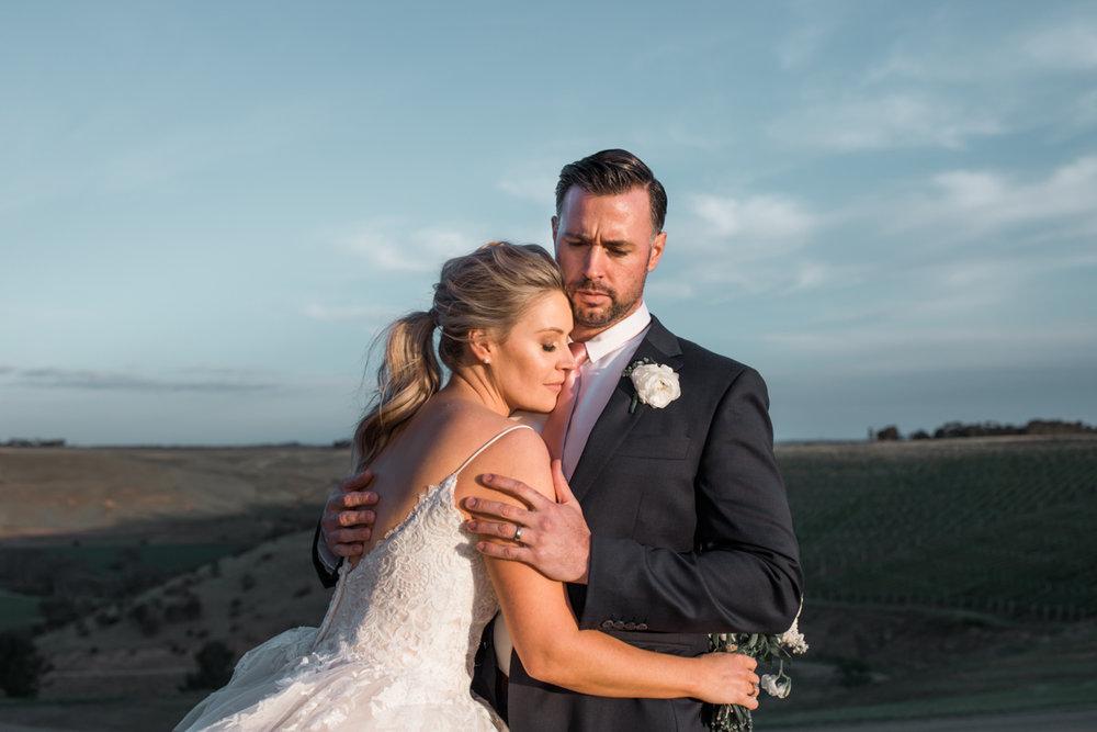 Lauren McAdam Photography Geelong jan juc torquay newtown belmont wedding and family photographer-91.jpg