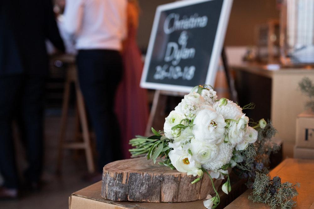 Lauren McAdam Photography Geelong jan juc torquay newtown belmont wedding and family photographer-98.jpg