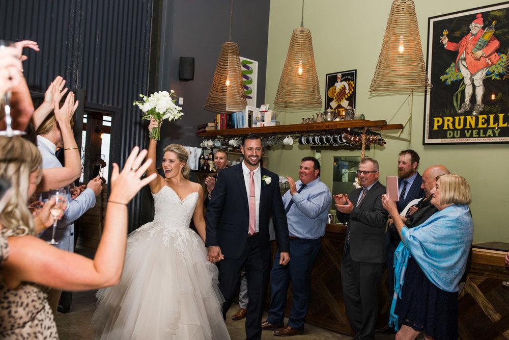 Lauren McAdam Photography Geelong jan juc torquay newtown belmont wedding and family photographer-100.jpg