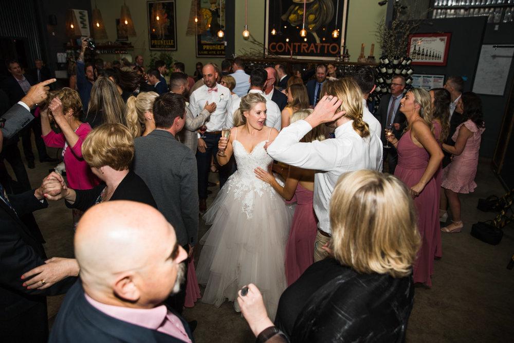 Lauren McAdam Photography Geelong jan juc torquay newtown belmont wedding and family photographer-115.jpg