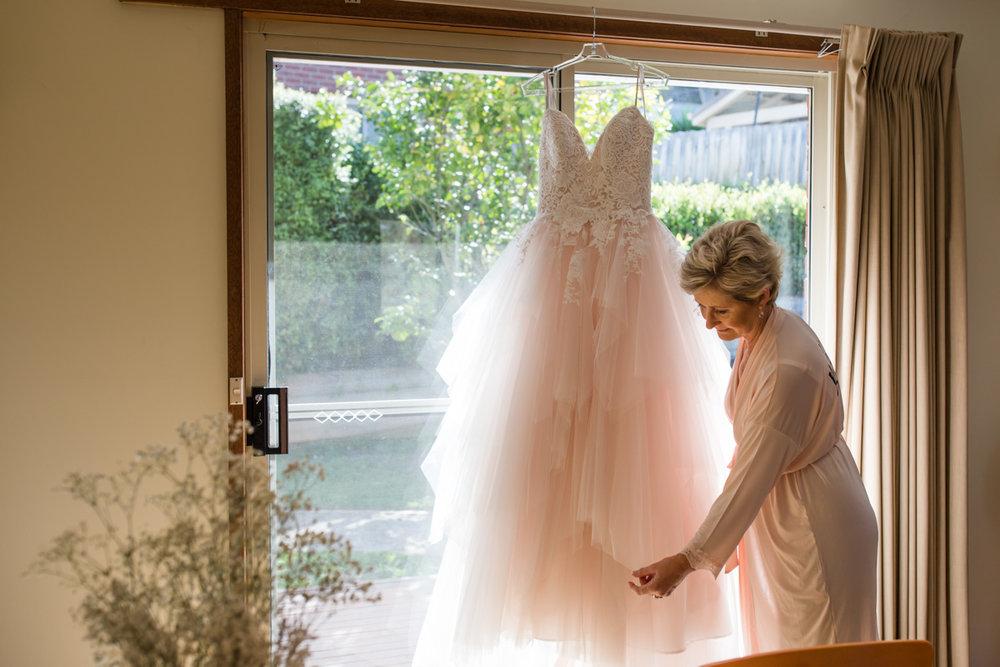 Lauren McAdam Photography Geelong jan juc torquay newtown belmont wedding and family photographer-12.jpg