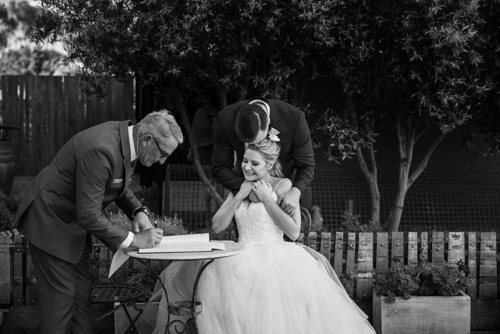 Lauren McAdam Photography Geelong jan juc torquay newtown belmont wedding and family photographer-50.jpg