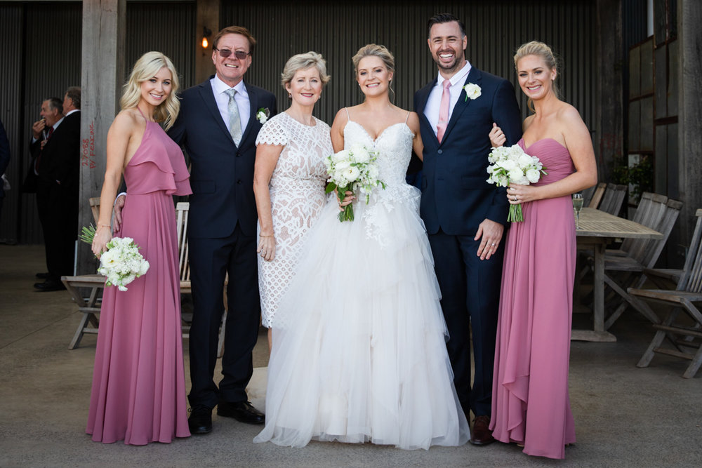 Lauren McAdam Photography Geelong jan juc torquay newtown belmont wedding and family photographer-54.jpg