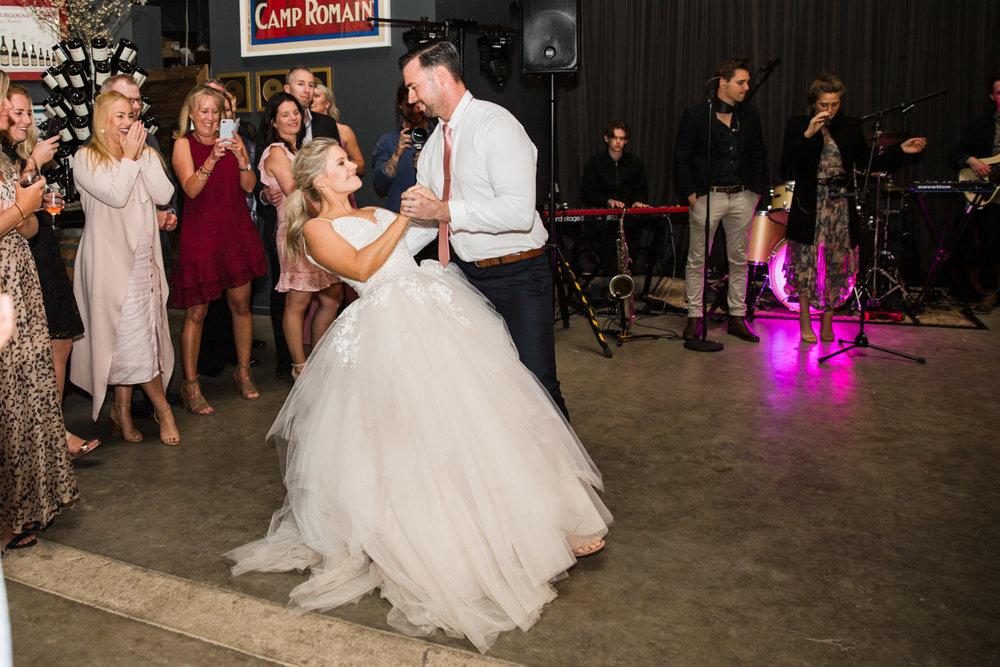 Lauren McAdam Photography Geelong jan juc torquay newtown belmont wedding and family photographer-108.jpg