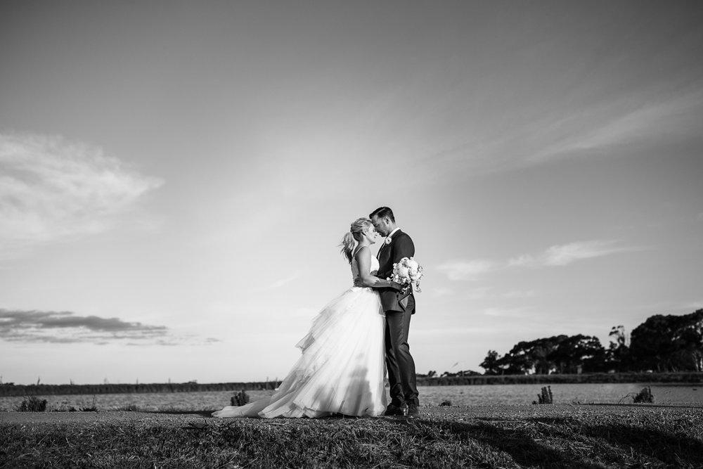 Lauren McAdam Photography Geelong jan juc torquay newtown belmont wedding and family photographer-73.jpg