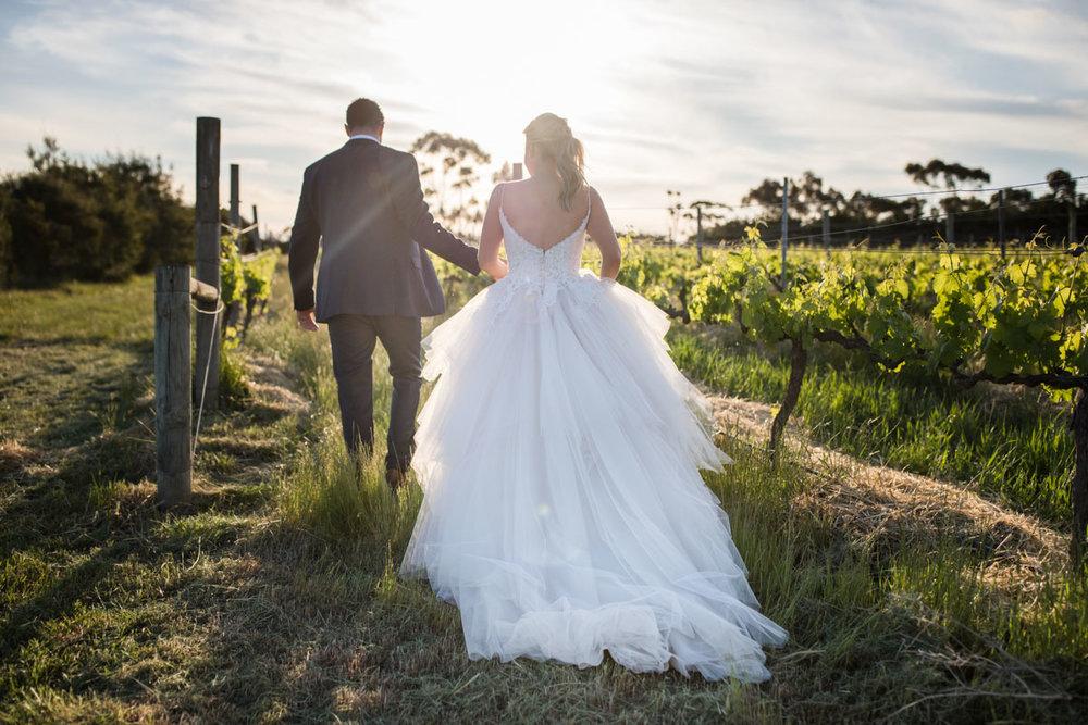 Lauren McAdam Photography Geelong jan juc torquay newtown belmont wedding and family photographer-75.jpg
