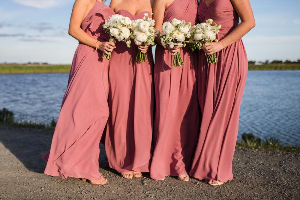 Lauren McAdam Photography Geelong jan juc torquay newtown belmont wedding and family photographer-66.jpg