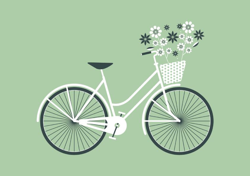 BikeA4.png