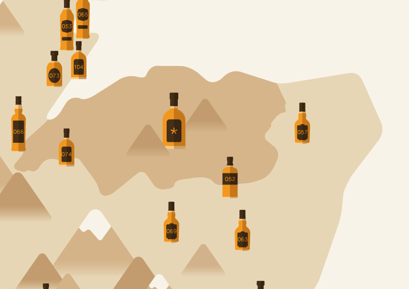 Scottish_Whisky_Close_Up_1.jpg