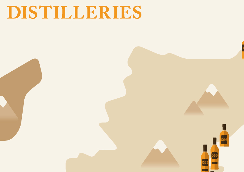 Scottish_Whisky_Close_Up_4.jpg