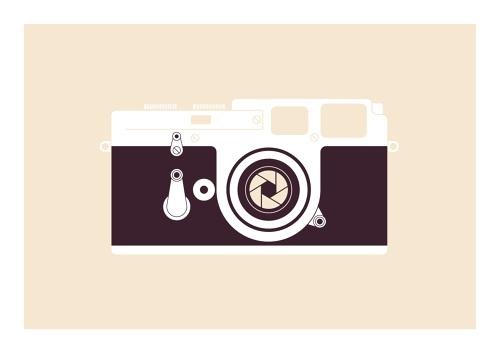 Leica_500.jpg