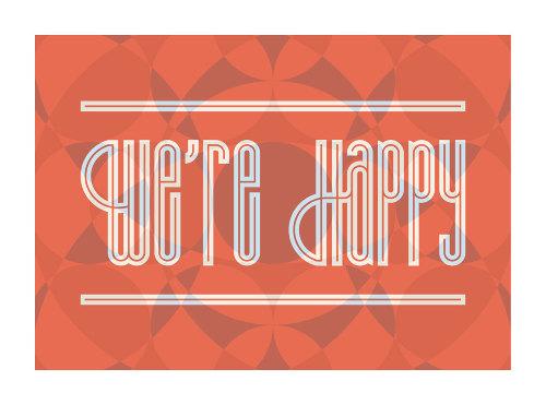 Were_Happy_500.jpg