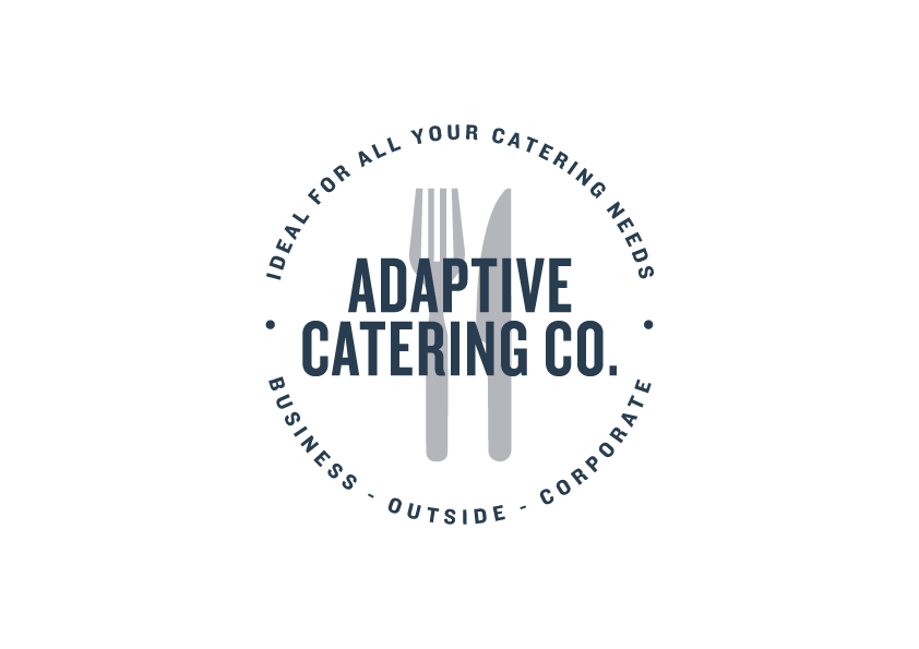 AdaptiveCatering2.png