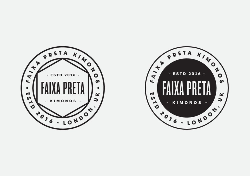 Faixa_Preta_Final.png