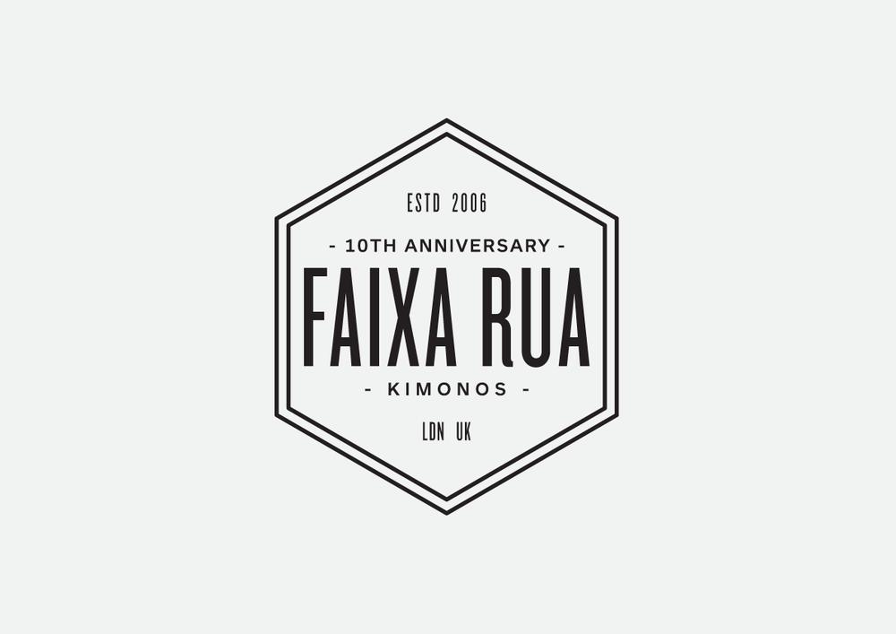 Faixa_Rua_Final_1.png