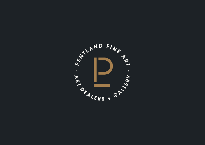 Pentland_Facebook_670.png