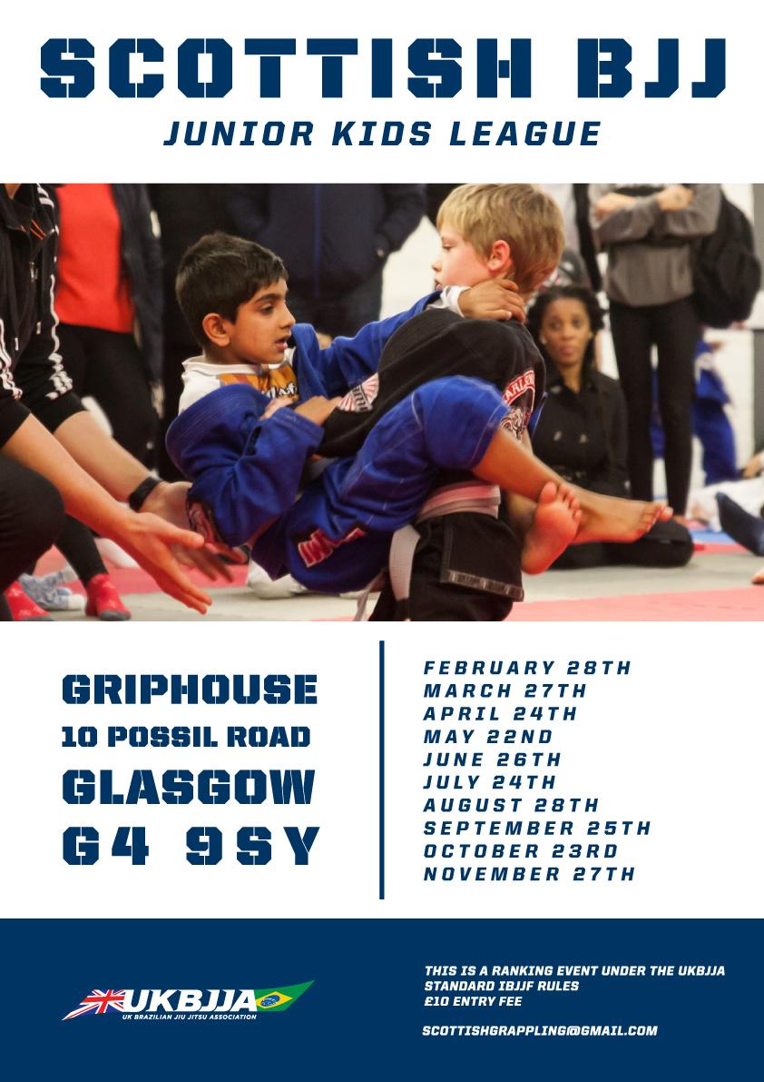 Scottish_Grappling_Kids_League.jpg