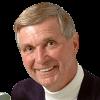 Gary Wiren