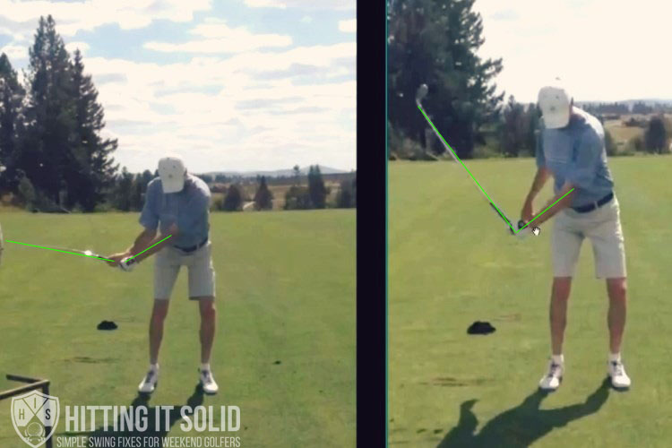 How golf lessons online can lower your handicap today