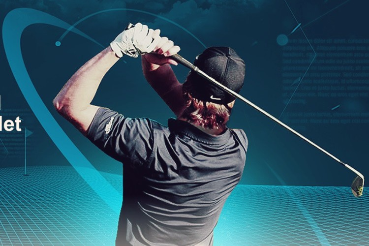 Golf Instruction Online The Definitive Guide For All Golfers 2018