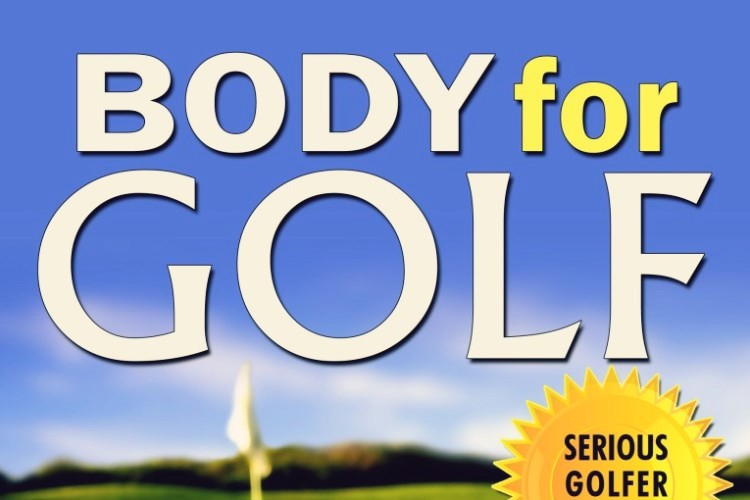 If you want to find the most comprehensive Body for Golf review to learn how you shape your body right to play better golf and remain injury free then this is the only review you need to read. This review shares all the pros and cons of the Body for Golf system which teaches you the most effective stretching and fitness routines to enjoy pain-free golf and lower scores.