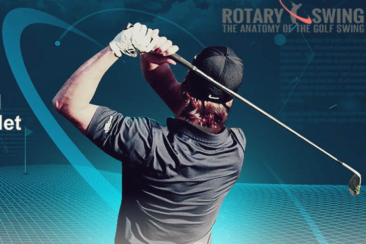 Discover how Rotary Swing can lower your golf scores faster today