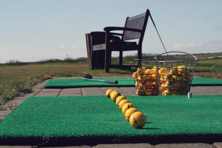 golf instruction online -