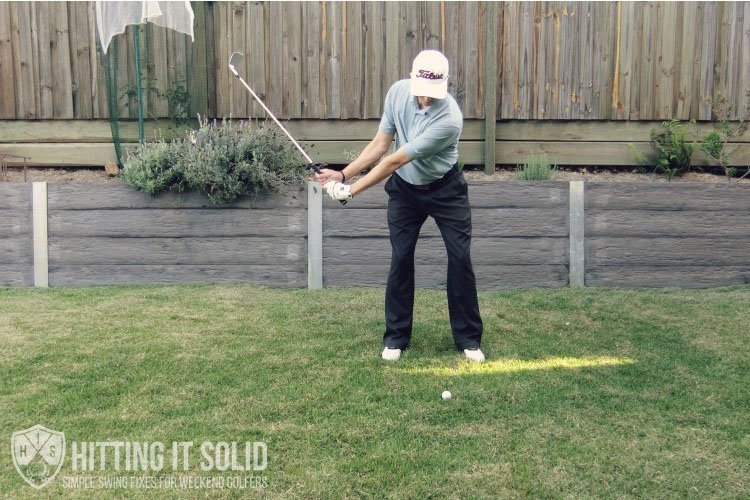 If you want to know what are the best ways how to break 90 in golf without any major swing changes you need to know the right information. Learn these simple keys to breaking 90 every time and enjoy your golf.