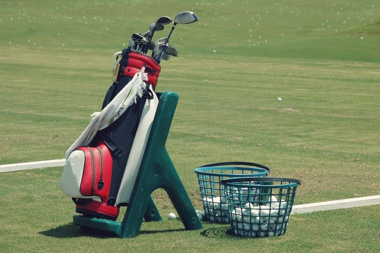 If you want to know how to get better at golf without lessons you need to know the best ways to improve. These 9 ways show you the easiest and quickest ways you can shoot lower golf scores without getting a lesson from your local professional.