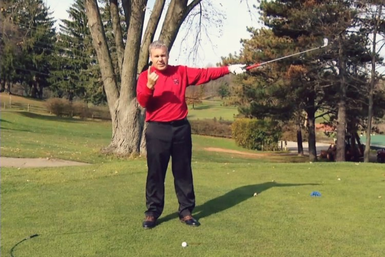 If you want to find the most comprehensive Wisdom in Golf review to learn how you can play better golf and shoot lower scores then this is the only review you need to read. This review shares all the pros and cons of the Wisdom in Golf system which teaches you a simple way to swing the golf club without complex swing positions.