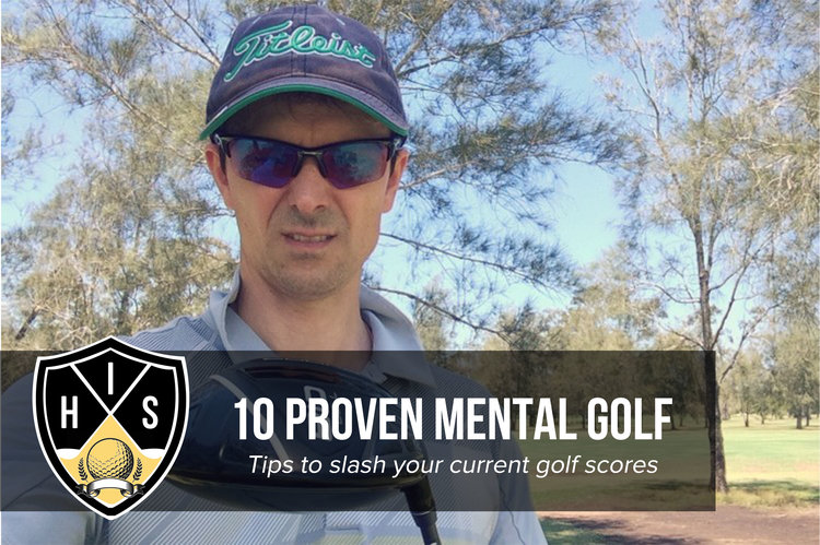 50f41b3cd00 Mental Golf Tips  10 Proven Ways to Supercharge Your Golf Game ...
