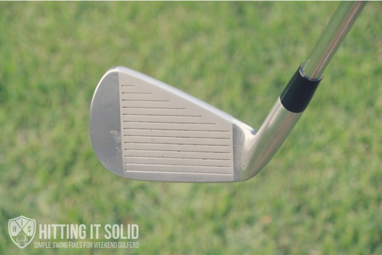 If you want to know the secret to buying golf irons you need to know the right information. Learn the do's and dont's of buying golf irons so you end up with the right golf irons for you.