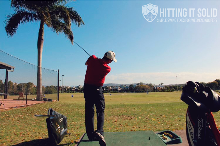 If you want to know how to fix your golf slice without any lessons you need to find the right information. Learn how you can cure your golf slice in just 2 minutes with these proven methods.
