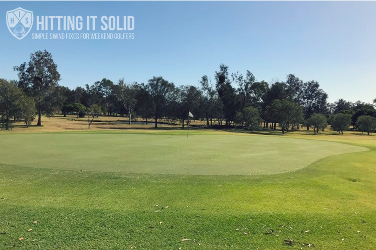 If you want to know how to become a better golfer you need to not always play your home golf course. Learn how playing other golf courses regularly will improve your scores and make playing your home golf course a pleasure.