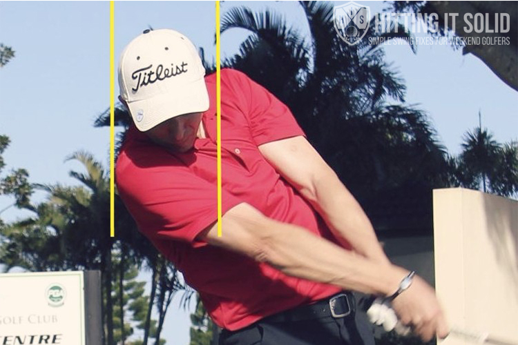 If you want to know how to hit longer drives you need to have the right information. Learn how to hit longer drives today by eliminating this number 1 mistake made by most recreational golfers.