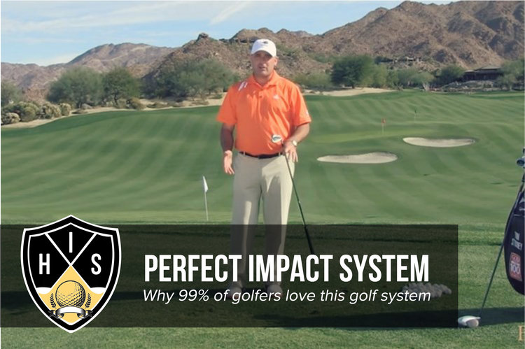 Perfect Impact System Review Why 99 Of Golfers Love It Hitting