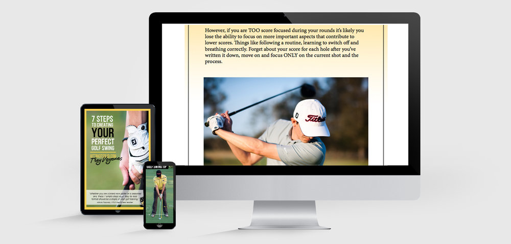 Troy.golf.ebook.mac.mockup.jpg
