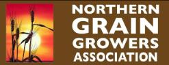 NGGA Membership Brochure 3 14 16.pdf.png