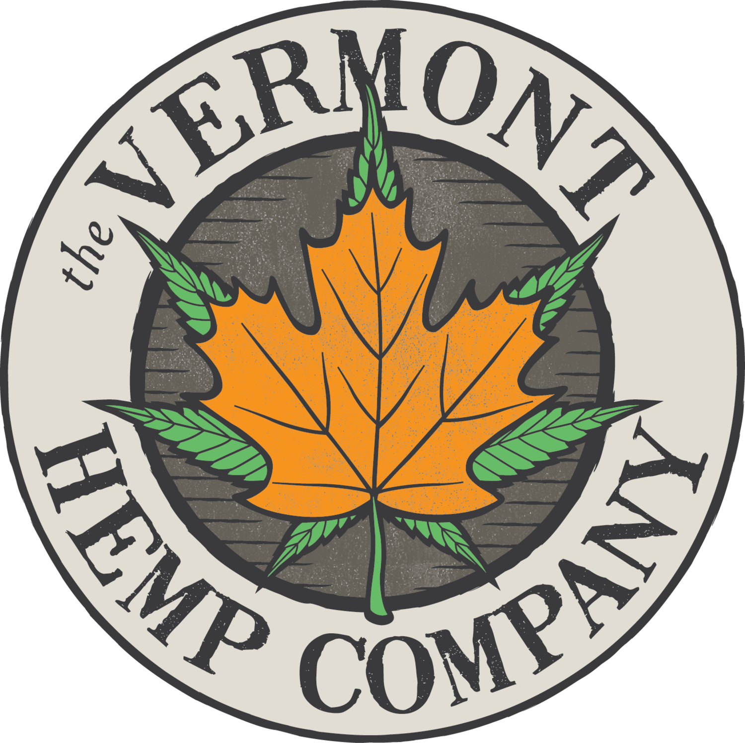 The Vermont Hemp Company